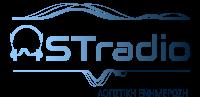 ASTradio